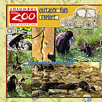 web_djp332_2017_OhioTrip_9_30_Zoo_SwL_10_16MIRTemplate_left.jpg