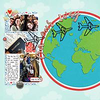 web_djp332_AdventureAwaitsandSwL_AroundtheWorldTemplate3.jpg
