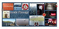 web_djp332_Alaska_Page12_InsidePassage_SwL_1_17_MIR.jpg