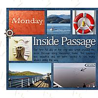 web_djp332_Alaska_Page12_InsidePassage_SwL_1_17_MIR_left.jpg