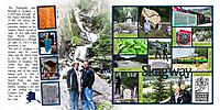 web_djp332_Alaska_Page19_Skagway.jpg