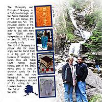 web_djp332_Alaska_Page19_Skagway_left.jpg