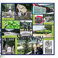 web_djp332_Alaska_Page19_Skagway_right.jpg