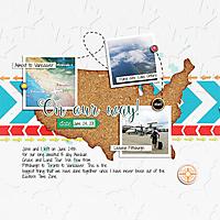 web_djp332_Alaska_Page1_left.jpg