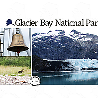 web_djp332_Alaska_Page22_GlacierBay1_LG_retrovista_left.jpg