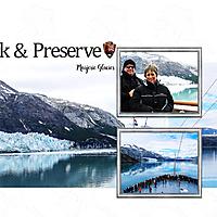 web_djp332_Alaska_Page22_GlacierBay1_LG_retrovista_right.jpg