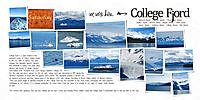 web_djp332_Alaska_Page25_CollegeFjord_Yin460.jpg