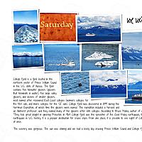 web_djp332_Alaska_Page25_CollegeFjord_Yin460_left.jpg