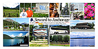 web_djp332_Alaska_Page28_Seward2Anchorage1_SwL_TalkingPoints.jpg