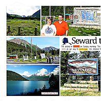 web_djp332_Alaska_Page28_Seward2Anchorage1_SwL_TalkingPoints_left.jpg