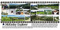 web_djp332_Alaska_Page32_McKinleyExplorer2_Yin213.jpg