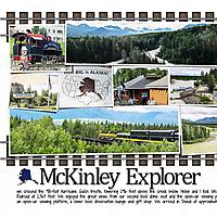 web_djp332_Alaska_Page32_McKinleyExplorer2_Yin213_left.jpg