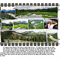 web_djp332_Alaska_Page32_McKinleyExplorer2_Yin213_right.jpg