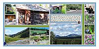 web_djp332_Alaska_Page35_Denali3_SwL_5_17MIRTemplate.jpg