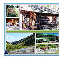 web_djp332_Alaska_Page35_Denali3_SwL_5_17MIRTemplate_left.jpg