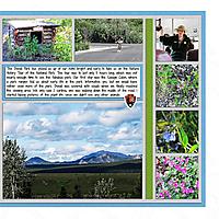 web_djp332_Alaska_Page35_Denali3_SwL_5_17MIRTemplate_right.jpg