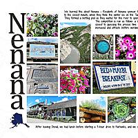 web_djp332_Alaska_Page36_toNenana_Yin449B_left.jpg