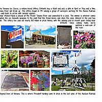 web_djp332_Alaska_Page36_toNenana_Yin449B_right.jpg