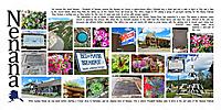 web_djp332_Alaska_Page36_toNenana_Yin449B_tif.jpg