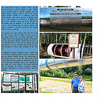 web_djp332_Alaska_Page39_Pipeline_SwL_MyLife41_right.jpg