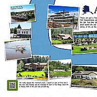 web_djp332_Alaska_Page41_ChenaRiver_Yin209_left.jpg