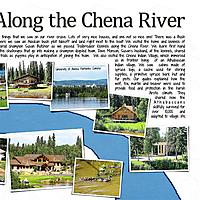 web_djp332_Alaska_Page41_ChenaRiver_Yin209_right.jpg
