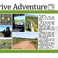 web_djp332_Alaska_Page44_ArcticCircleDrive_SwL_Recyclables38_right.jpg