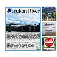 web_djp332_Alaska_Page45_YukonRiver_SwL_doublepagerevisited2_left.jpg