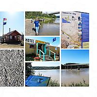 web_djp332_Alaska_Page45_YukonRiver_SwL_doublepagerevisited2_right.jpg