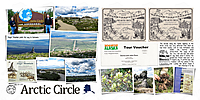 web_djp332_Alaska_Page46_ArcticCircle_Yin138.jpg