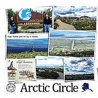 web_djp332_Alaska_Page46_ArcticCircle_Yin138_left.jpg