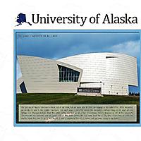 web_djp332_Alaska_Page48_UAMuseum_SwL_MnM7_left.jpg