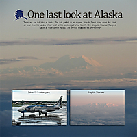 web_djp332_Alaska_Page49_TheEnd.jpg