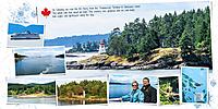 web_djp332_Alaska_Page5and6_Yin206.jpg