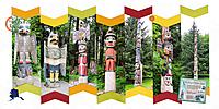 web_djp332_Alaska_Page_TotemBight2_SwL_PhotoStrips3.jpg