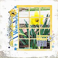 web_djp332_AprilBYOC_SwL_BlockYourPhotosTemplate3.jpg