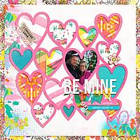 web_djp332_BYOC_SwL_HeartsGaloreTemplate3.jpg