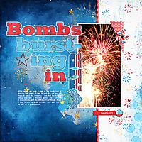 web_djp332_Bombs_SwL_BigTitleTemplate6.jpg