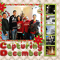 web_djp332_CaptureYourDecember2014_edited-1_RS.jpg