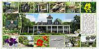 web_djp332_Charleston_Page7_MagnoliaPlantation1_SwL_BoldDouble10_modified.jpg