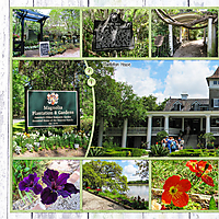web_djp332_Charleston_Page7_MagnoliaPlantation1_SwL_BoldDouble10_modified_left.jpg