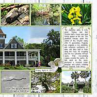 web_djp332_Charleston_Page7_MagnoliaPlantation1_SwL_BoldDouble10_modified_right.jpg