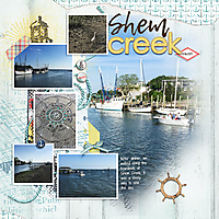 web_djp332_Charleston_ShemCreek_due_5_5_SwL_FocalPointTemplate16.jpg