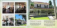 web_djp332_Florida_August19_Edison_GuestHouse_LGLifeinPics2_2.jpg