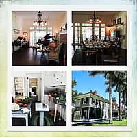 web_djp332_Florida_August19_Edison_GuestHouse_LGLifeinPics2_2_left.jpg