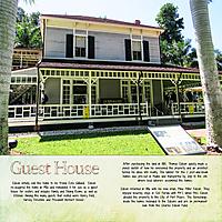 web_djp332_Florida_August19_Edison_GuestHouse_LGLifeinPics2_2_right.jpg