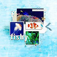 web_djp332_LG_Aquarius_DiveDown_SwL_SummerGroupTemplate17.jpg