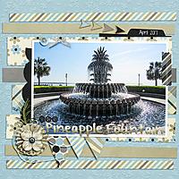 web_djp332_LRT_AtPeace_due5_3_SwL_BigPhotoTemplate1.jpg