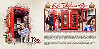 web_djp332_London_Day4_July14_RedTelephoneBox.jpg