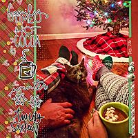 web_djp332_MOCDay28_LG_DecemberNights_SwL_HeartstoLoveTemplate1.jpg